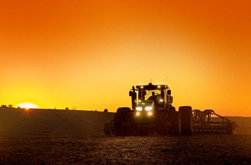 Em 30 dias de Safra, Cresol libera mais de R$ 1 bilhão de crédito agro