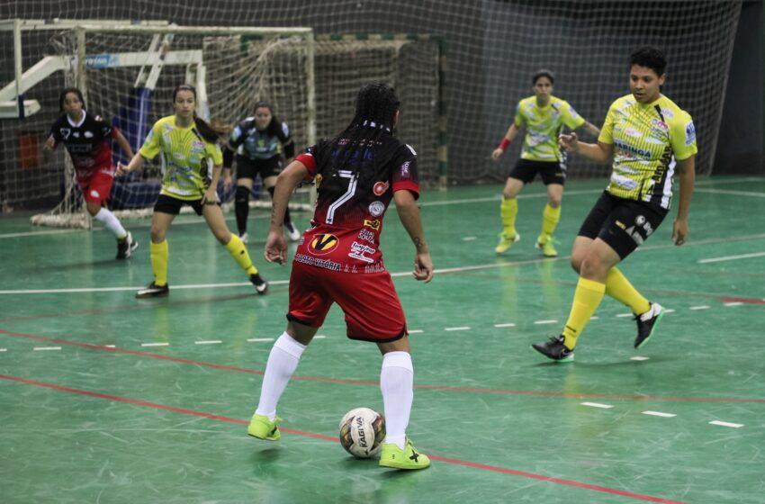 Jogos Universitários do Paraná ocorre neste sábado no Vale do Ivaí