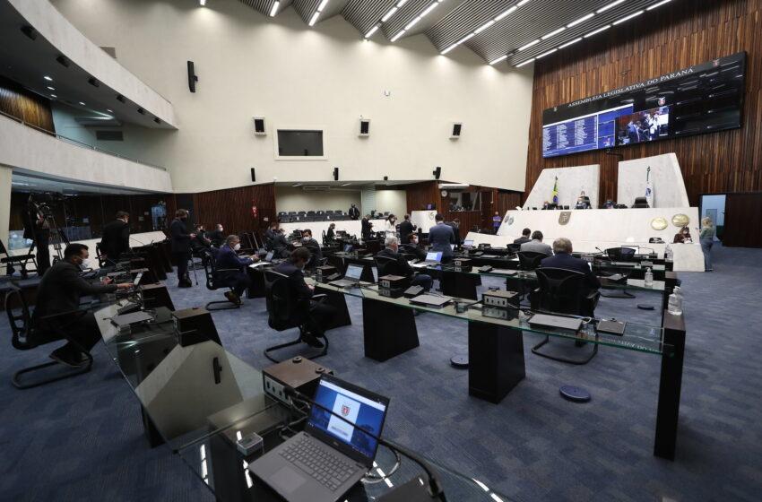 Deputados pedem manutenção da nova praça de pedágio nas proximidades de Mauá da Serra
