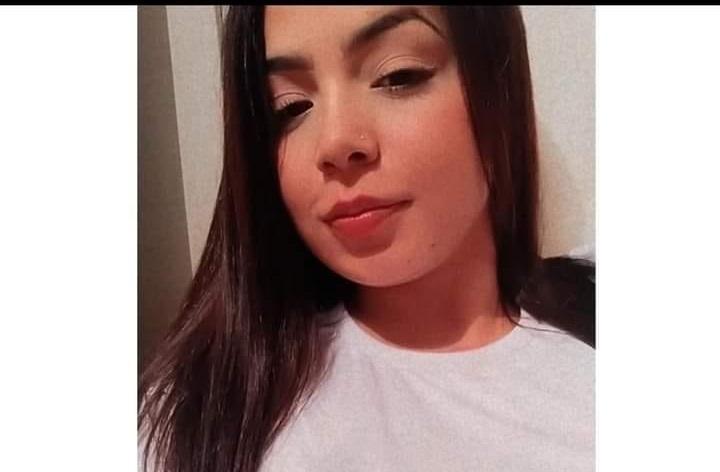 Moça de 20 anos foi assassinada a tiros em Cianorte