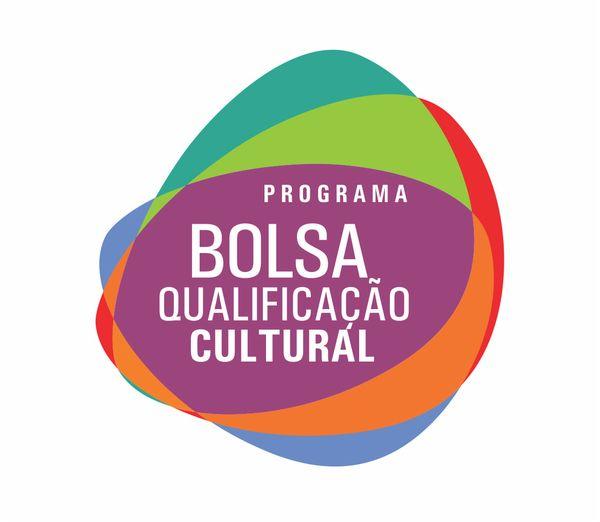 JARDIM ALEGRE – Prorrogado prazo de inscrição para o edital do Bolsa Qualificação Cultural