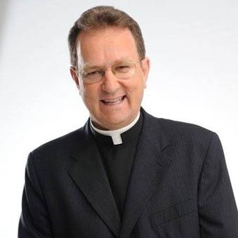 Arcebispo Dom Anuar Battisti de Maringá é diagnosticado com a Covid-19