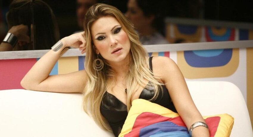 Cantora ex-BBB morre em São Paulo