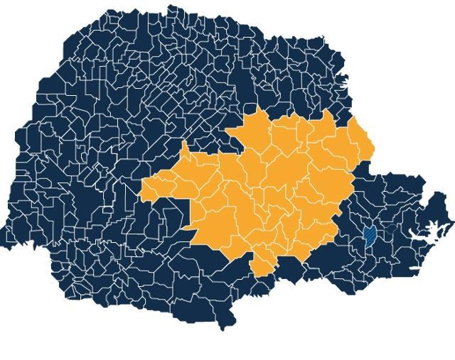 Dia 23, agentes públicos de 41 municípios terão capacitação online sobre licitações