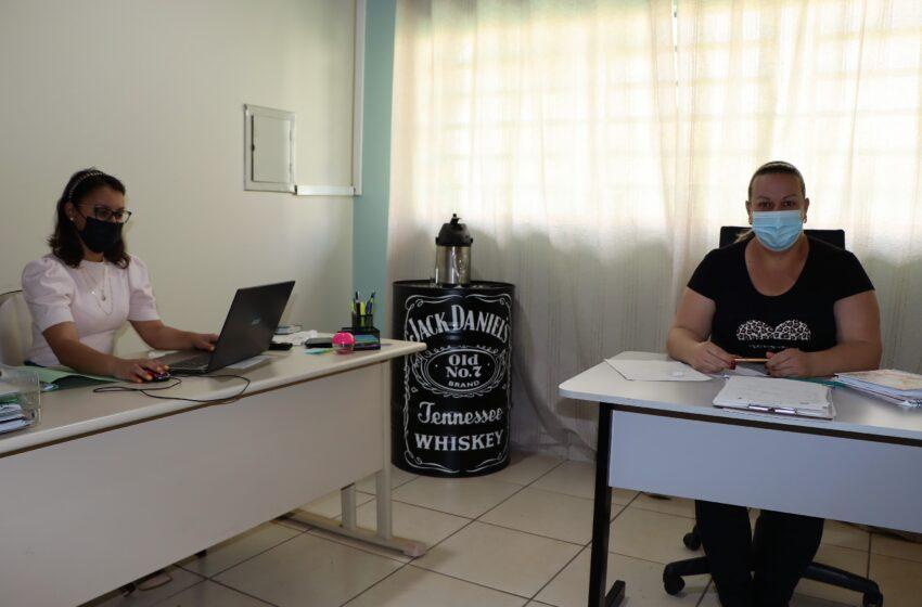 Departamento de Cultura de Ivaiporã informa que estão abertas inscrições para Bolsa Qualificação Cultural – Lei Aldir Blanc