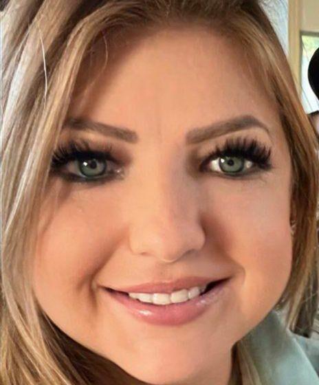 Mulher de 32 anos morre vítima de AVC em Ivaiporã