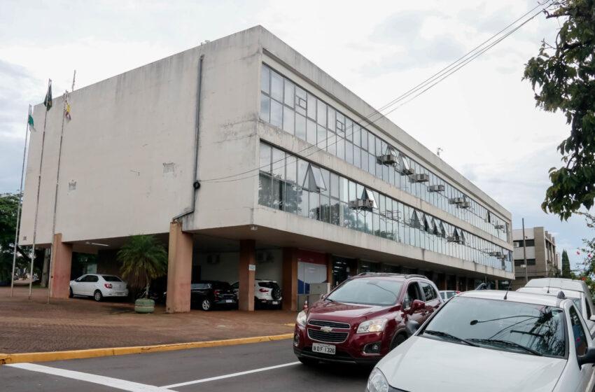 Prefeitura de Apucarana confirma surto de Covid