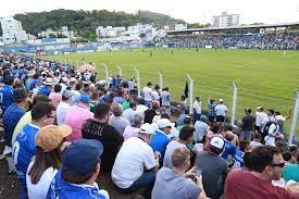 Semifinal do Campeonato Paranaense de Futebol da Divisão de Acesso