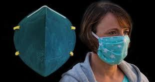 Queiroga prevê fim da obrigatoriedade de máscara ao ar livre em novembro