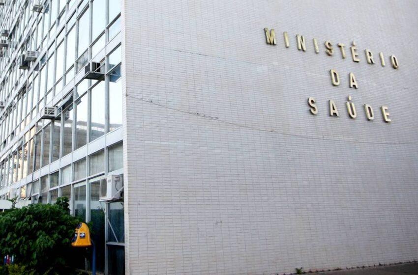 Ministério da Saúde vai incinerar 240 milhões de reais em produtos vencidos