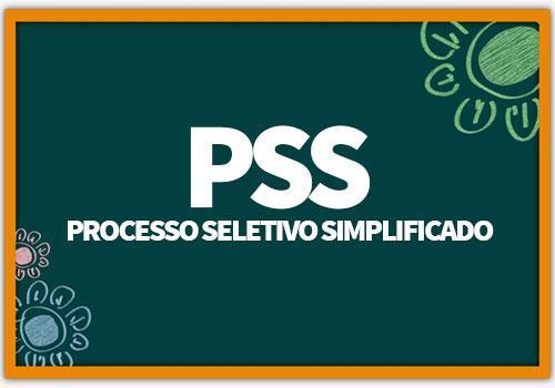 Inscrições para PSS de funcionários de escolas do Paraná terminam hoje