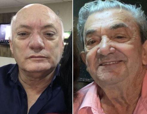 Prefeito de Apucarana emite nota de pesar pela perda de comerciante e agropecuarista
