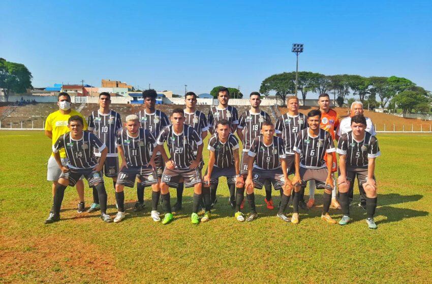 Rodada inaugural do Paraná Bom de Bola tem saldo positivo