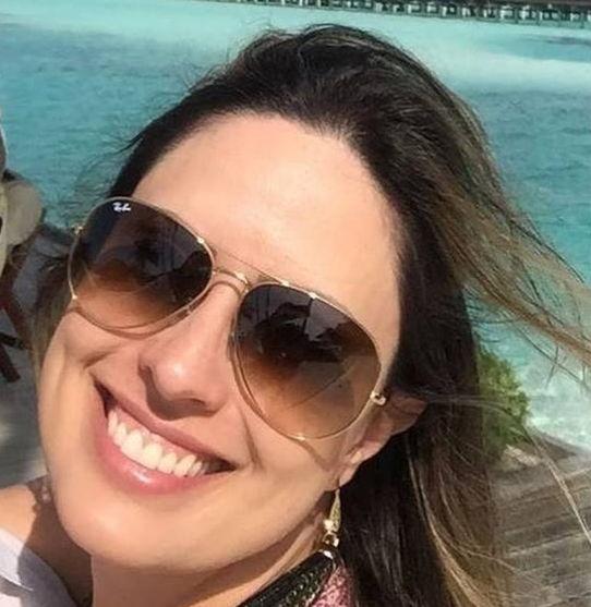 Médica que morreu de câncer deixa recado: 'A vida é hoje'