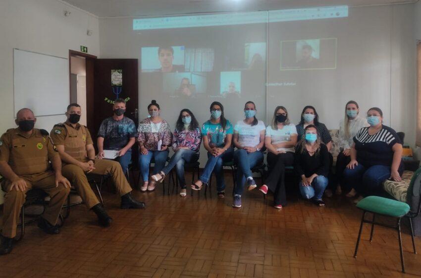 Prefeitura de Ivaiporã organiza atendimento de urgência e emergência em saúde mental