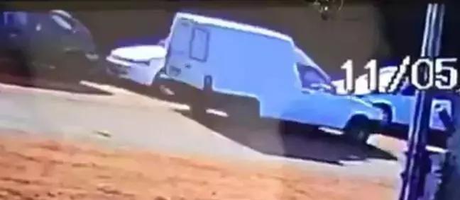PM prende quarto suspeito de assaltar transportadora e levar armas em Maringá