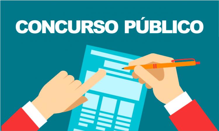 Autarquia de Educação alerta candidatos para a publicação de dois novos editais referentes a concurso público