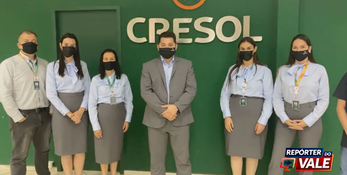 GRANDES RIOS – Cooperativa Cresol celebra o Dia das Crianças com promoção especial