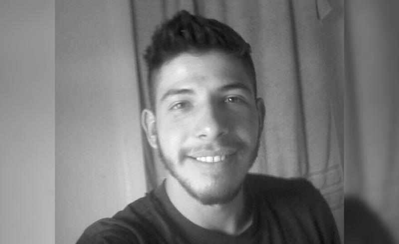 Jovem de 24 anos morre vitima de acidente na região de Pitanga