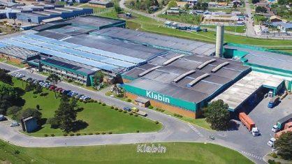 Klabin apoia criação de Central de Cooperativas no Paraná