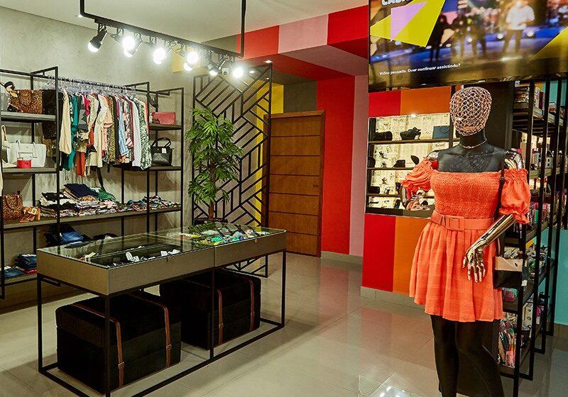 R&A Boutique é inaugurada em Kaloré